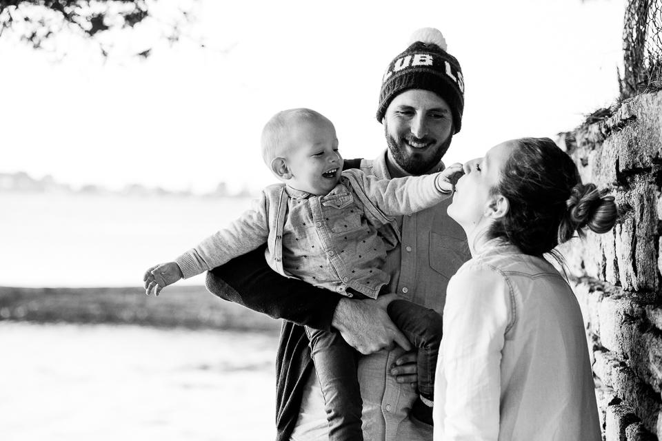 Seance famille Marine Gwen 2018 ©Christelle Hachet Photographie-83