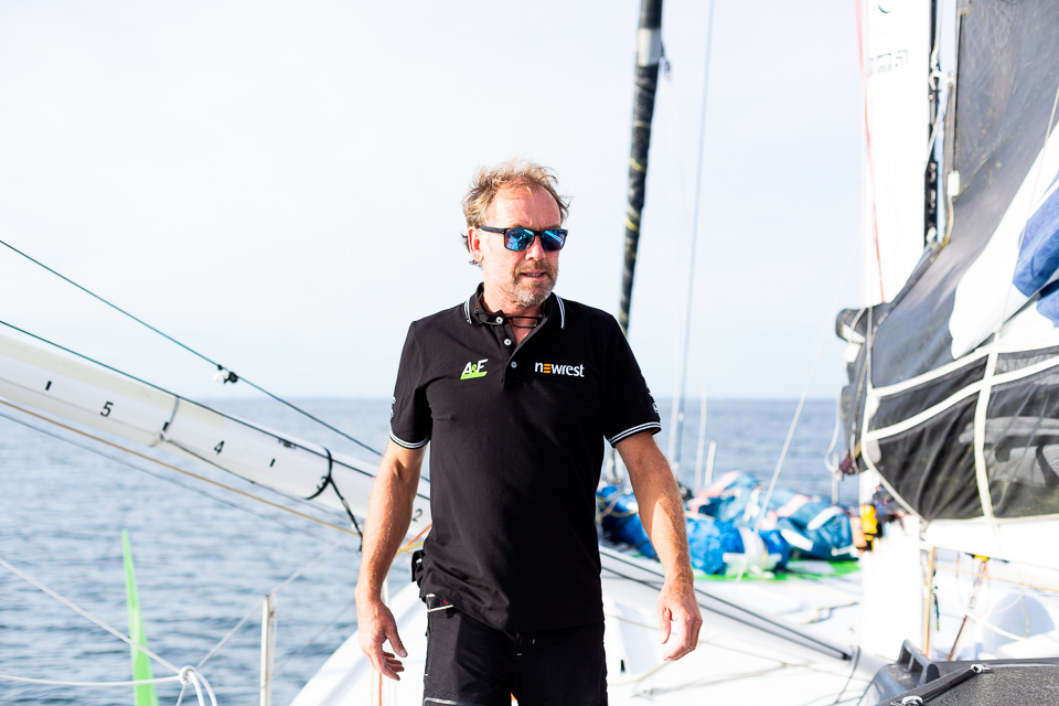 Navigation Fabrice Amedeo Aout 2019 ©Christelle Hachet Photographie-42