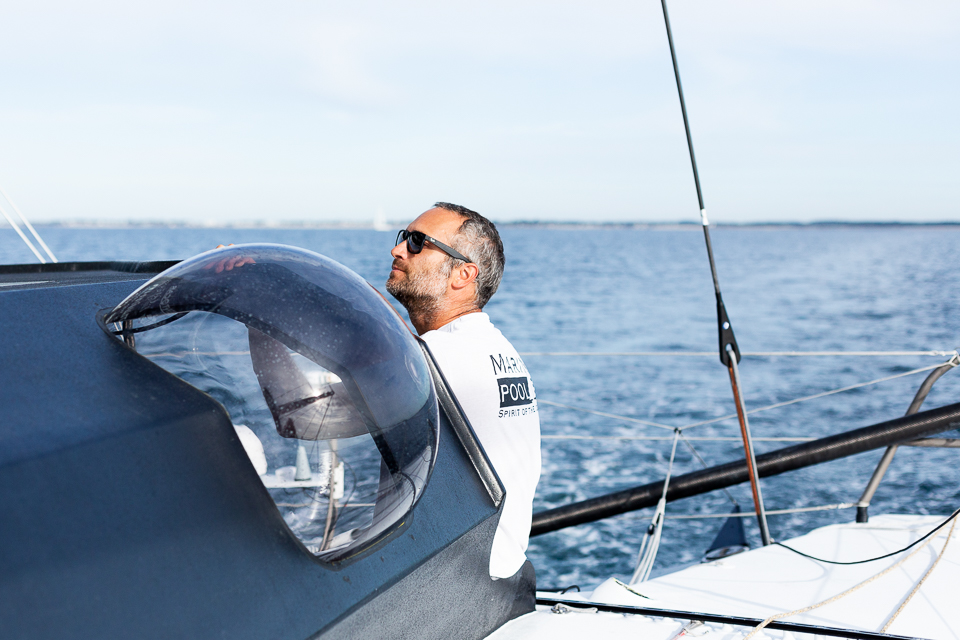 Navigation Fabrice Amedeo Aout 2019 ©Christelle Hachet Photographie-81