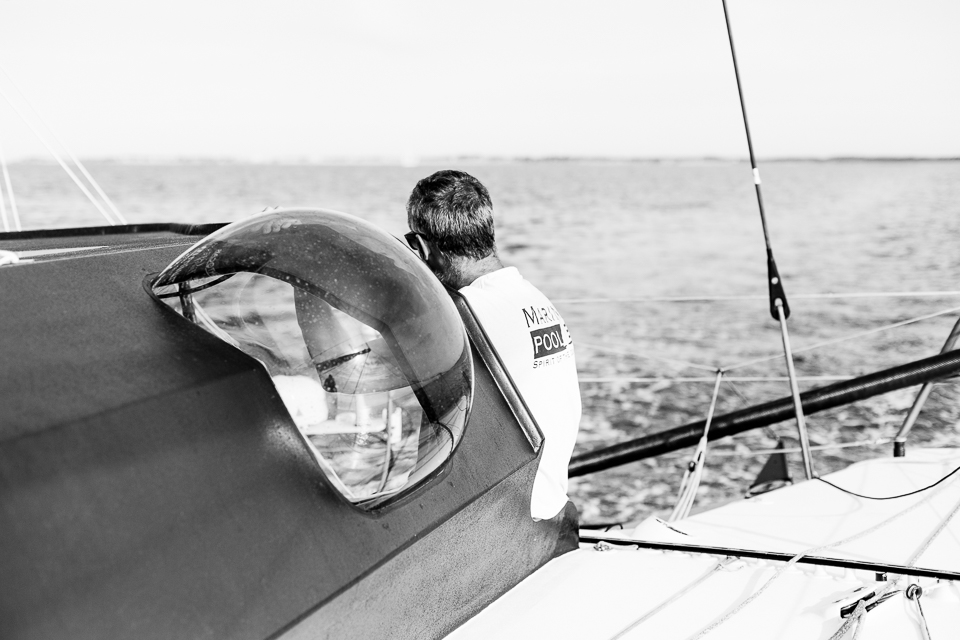 Navigation Fabrice Amedeo Aout 2019 ©Christelle Hachet Photographie-82