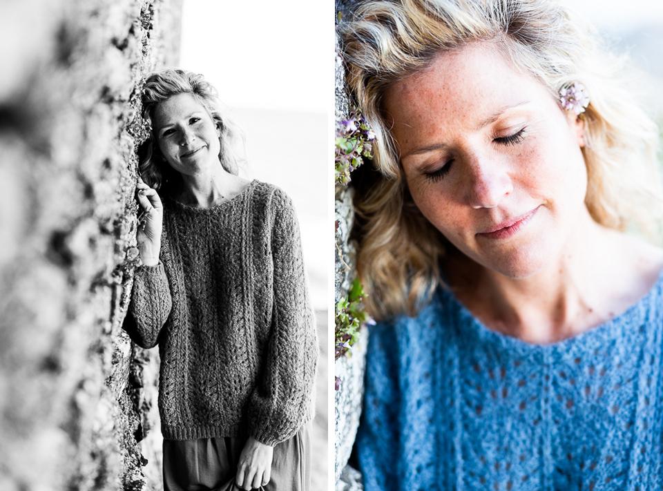 Seance portrait Claire 2019 ©Christelle Hachet Photographie-111