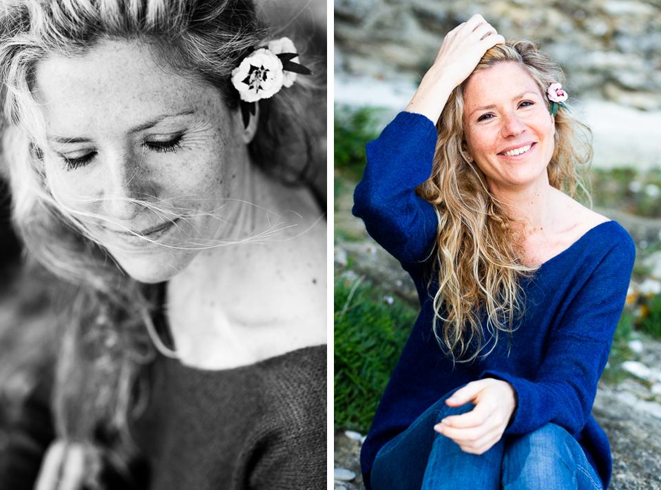 Seance portrait Claire 2019 ©Christelle Hachet Photographie-4