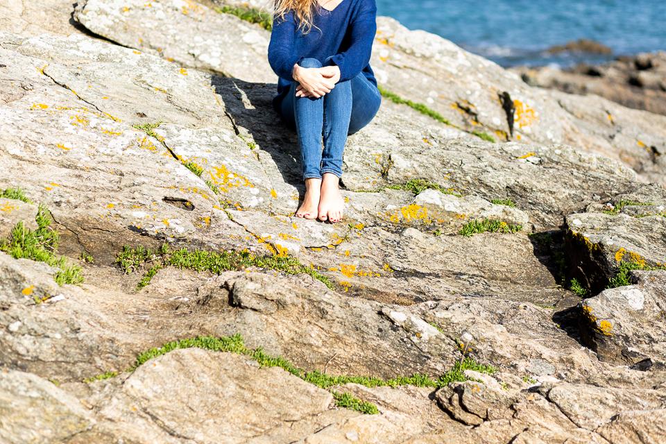 Seance portrait Claire 2019 ©Christelle Hachet Photographie-60