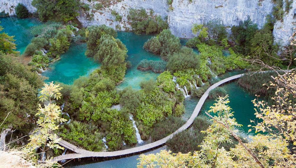 Croatie © Christelle Hachet Photographie