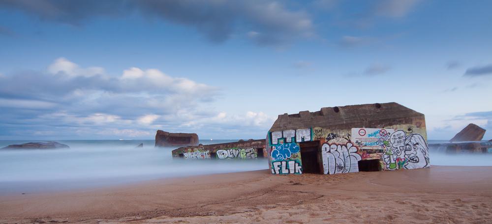 Pays basque © Christelle Hachet Photographie