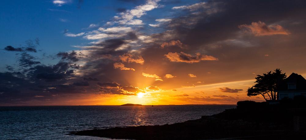 Port-Navalo – 2014 © Christelle Hachet Photographie