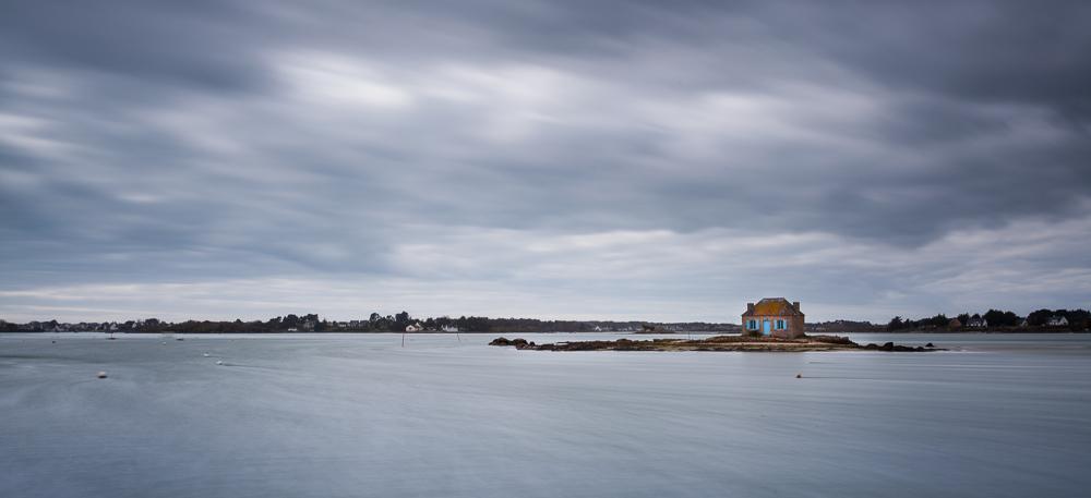 St-Cado Etel – 2015 © Christelle Hachet Photographie